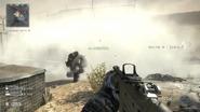 Survival Mode Screenshot 41
