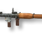 Weapon rpg7 mw2.png