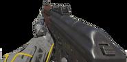 AK-74u BO3 in-game view
