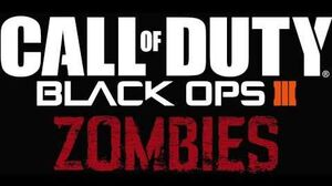 """Black_Ops_3_Zombies_Menu_Theme_Song_""""Damned_3"""""""