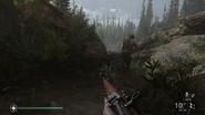 Call of Duty WWII Фабрика смерти 15