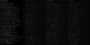 Cipher9 DerEisendrache BO3