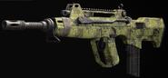 FFAR 1 Amphibian Gunsmith BOCW
