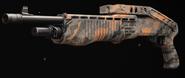 Gallo SA12 Gunrunner Gunsmith BOCW