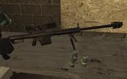 M82 Barret FNG COD4