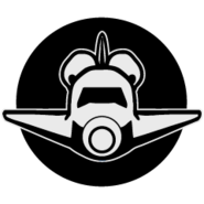 Mass Exodus Achievement Icon CoDG