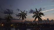 Miami MenuScreen BOCW