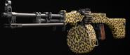 RPD Scavenger Gunsmith BOCW