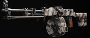 RPD Stroke Gunsmith BOCW