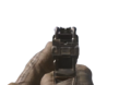 Skorpion Sights MWR