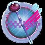Sooooul Key trophy icon CoDIW