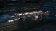 205 Brecci Gunsmith Model Transgression Camouflage BO3