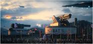 AATIS Fleet Week Cutscene IW
