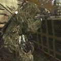 AS50 Sniper Liberation MW3