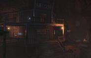 Buried ulica 1 saloon