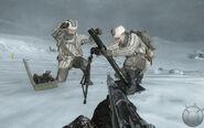 Mortier Russes