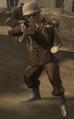 Nazi2 2