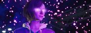 Samantha FinalConfrontation with Forsaken Forsaken BOCW
