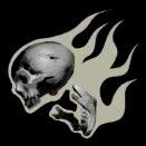 Shellshock icon WWII.png