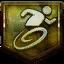 Stamin-Up HUD icon BOII