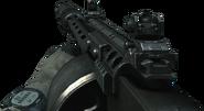 Striker Silencer MW3