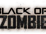 Зомби-режим (Treyarch)