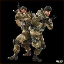 3Russian soldier mw3.jpg