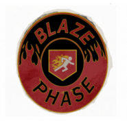 BlazePhasePerkLabel