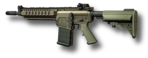 CM901 MW3 CAC.png