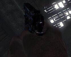 CZ75 zomb 1