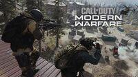 Call of Duty® Modern Warfare® Multiplayer Beta Trailer Weekend 2