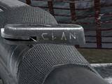 Clan Tag