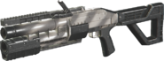 Howitzer Spray Paint IW