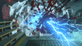 LightningHound Death BO4