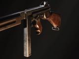 M1928