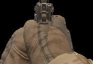 M9 ADS MWR