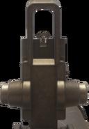 RPG-7 ADS MWR