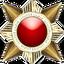 Rank Prestige 8 CoD4