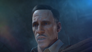 Richtofen Worried BOTD BO4