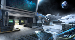 Terminal Concept Art without Text IW.png