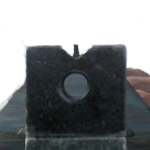 Thompson Iron Sights CoD2.png