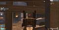 Type 95 Holographic Sight ADS CoDO