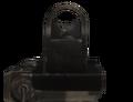 120px-P90 Iron Sights CoD4