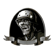 250px-Zombies playlist WaW.png
