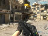 AK117