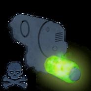 Brain Rot Ammo Mod Pack Menu Icon BOCW