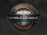 CWL Champions Personalization Pack
