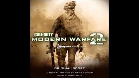 Call_of_Duty_Modern_Warfare_2_-_Original_Soundtrack_-_11_Onwards