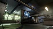 Chop Shop Screenshot 2 AW