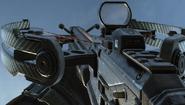 Crossbow Reflex Sight BOII